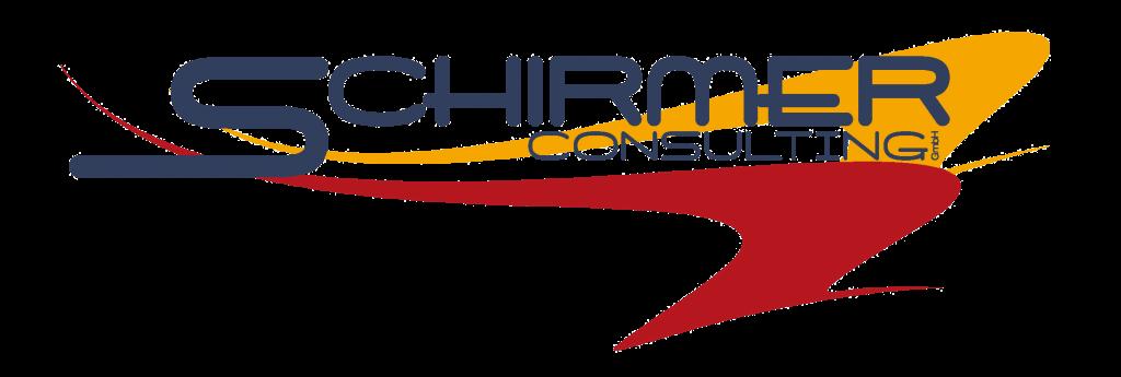 Logo_Schirmer_master