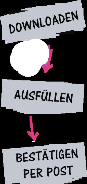 fs-navigate-image (1)